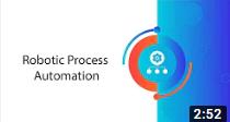 Автоматизация и оптимизация бизнес процессов фото (5)