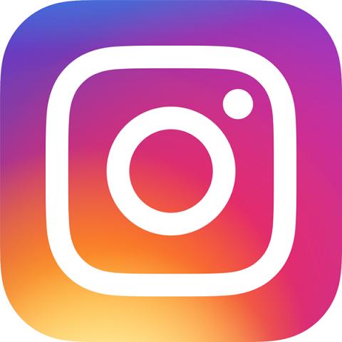 Робот Instagram