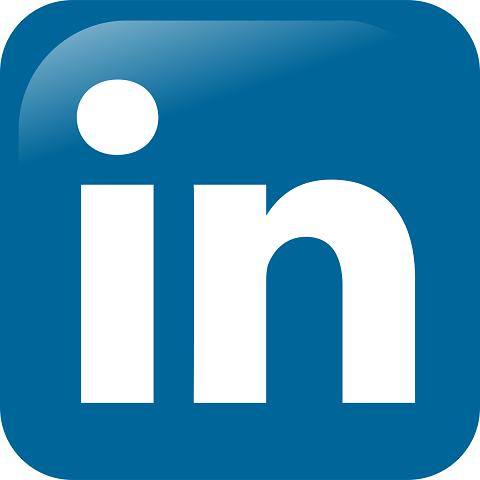 Робот LinkedIn