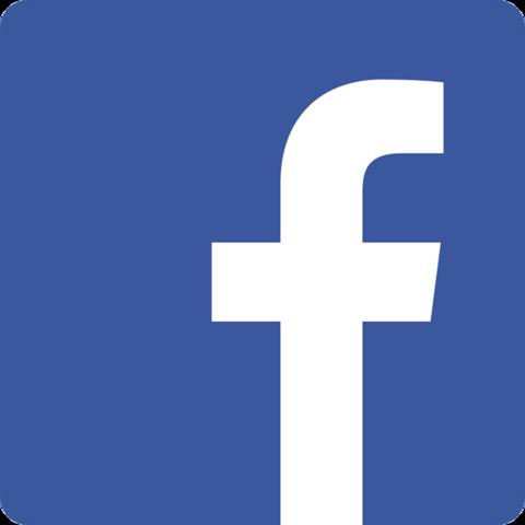 Робот Facebook
