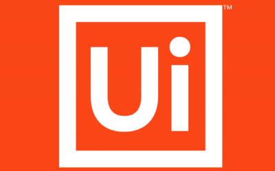 Основы внедрения RPA на платформе UIPath