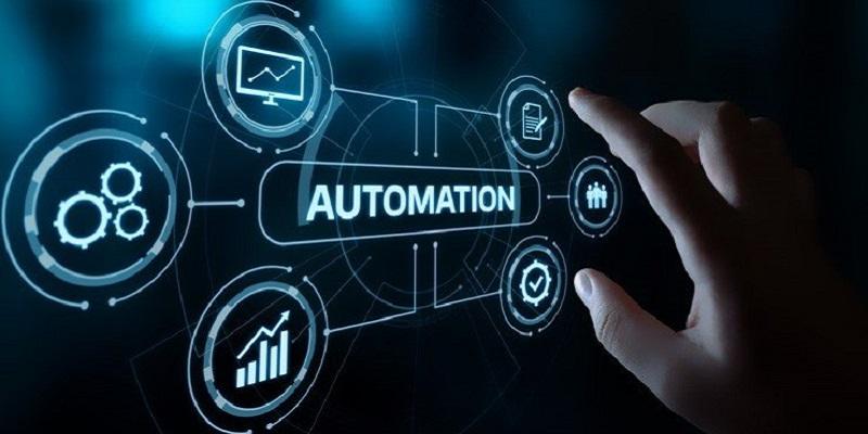 Автоматизация и оптимизация бизнес процессов фото (3)
