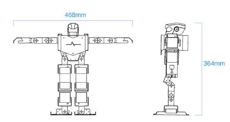 Автоматизация и оптимизация бизнес процессов фото Robotic Process Automation RPA